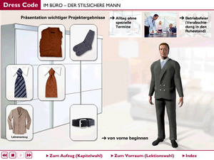 business-mit-stil-10.jpg