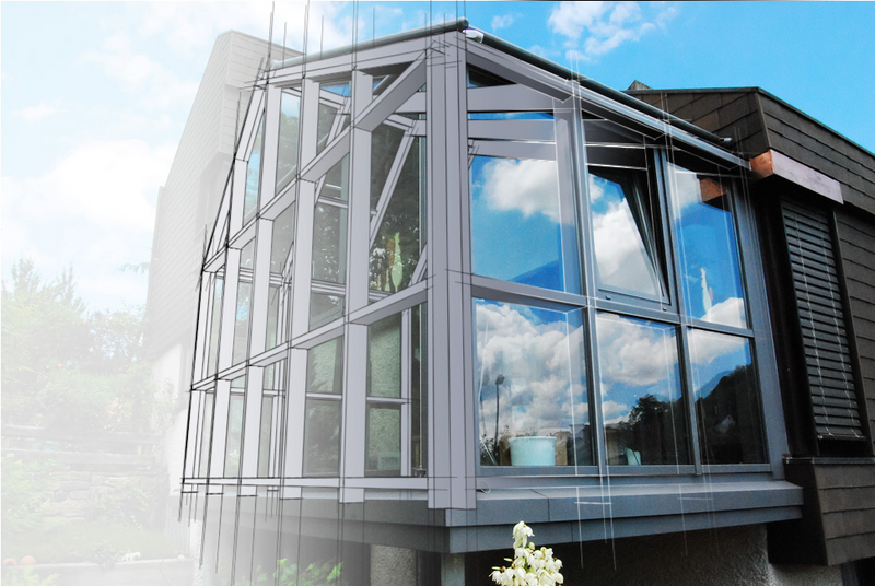 3d visualisierung internetagentur medienwerkstatt. Black Bedroom Furniture Sets. Home Design Ideas