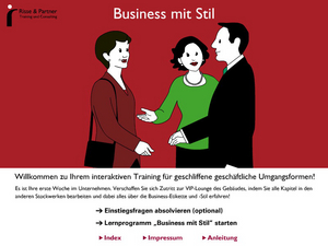 business-mit-stil-02.jpg