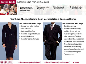 business-mit-stil-09.jpg