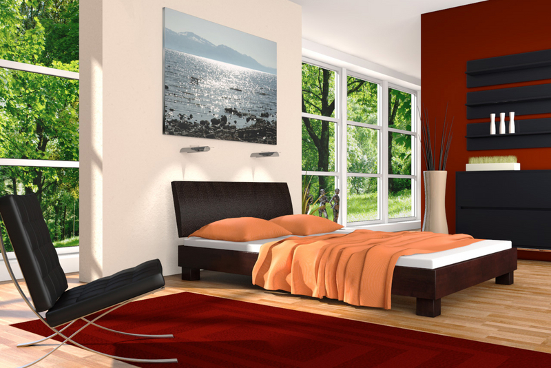 3d modellierung internetagentur medienwerkstatt schorndorf stuttgart baden w rttemberg. Black Bedroom Furniture Sets. Home Design Ideas